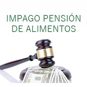 Abogados divorcio barcelona y el masnou 1 consulta gratuita - Pension de viudedad en caso de divorcio ...