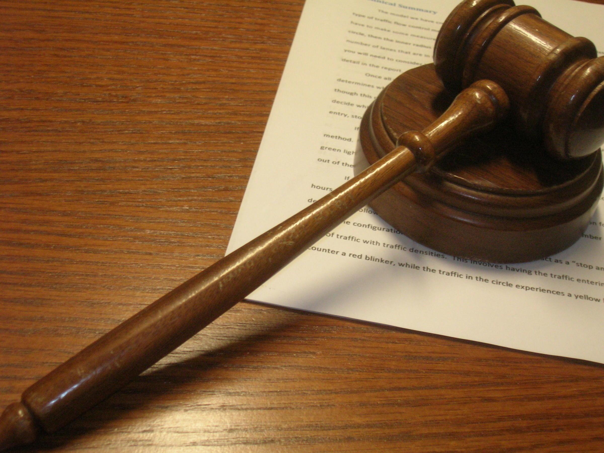 IMPOSICIÓN JUDICIAL GUARDA COMPARTIDA