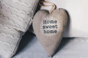 protección domicilio familiar