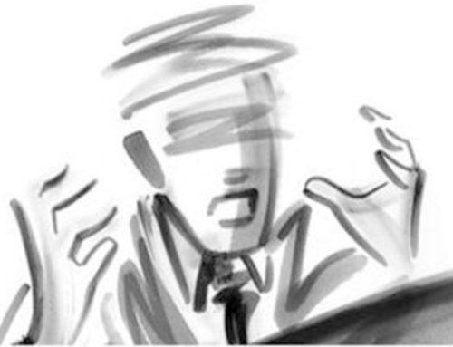«RENUNCIO» A MIS HIJOS ¿PUEDO?