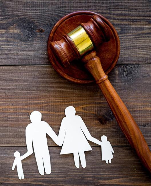 Estado de Alarma y Derecho de Familia