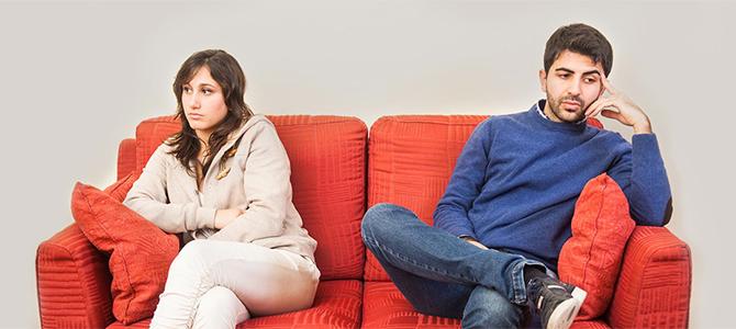Abogados para divorcio contencioso